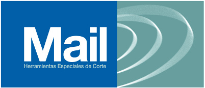 Industrias MAIL